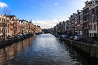 amsterdam-922263_960_720