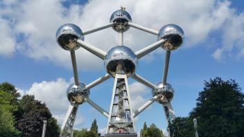 belgium-1138448_960_720