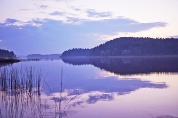 lake-896197_960_720