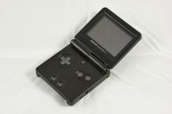 gameboy-advance-sp-1335959_960_720