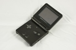 gameboy-advance-sp-1335959_960_720