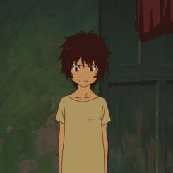 ren-kid