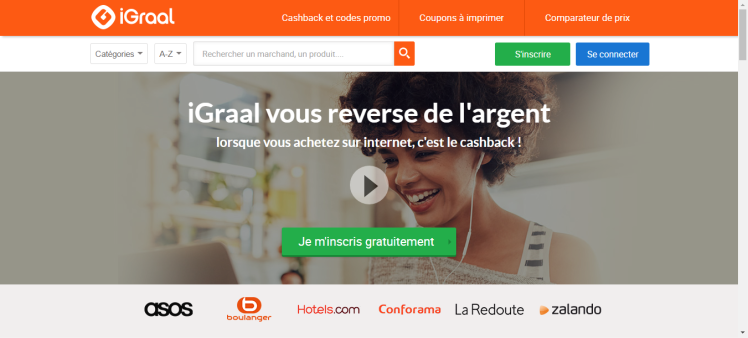 capture-decran-site-igraal