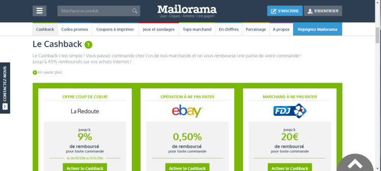 capture-decran-site-mailorama