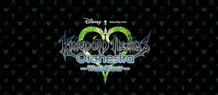 Illustration KH Orchestra