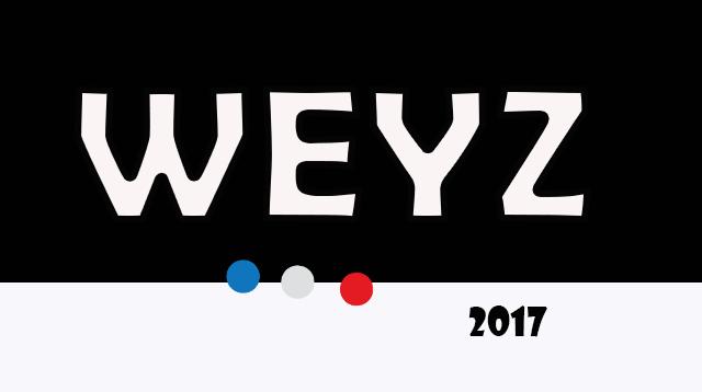 Ilustration article blog weyz 2017