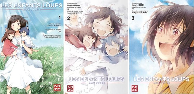 dossier-enfants-loups-23-manga