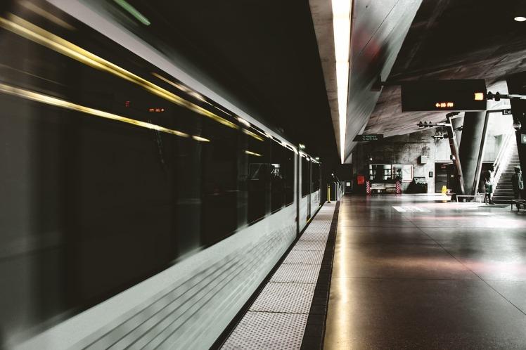 blur-1853234_1280