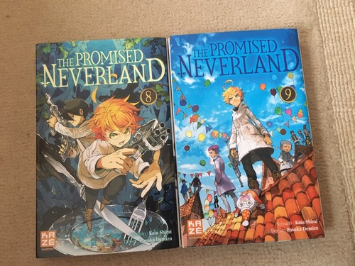 double tome TPN